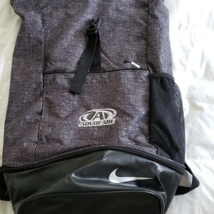 AV Nike Sport Backpack